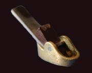 Noisette de luthier